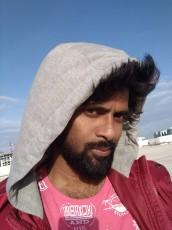 Vishnuvardhan Reddy