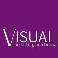 Visual Marketing Partners Design, POP/Signage/Graphics, Visual Merchandising