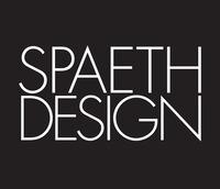 Spaeth Design Design, Visual Merchandising
