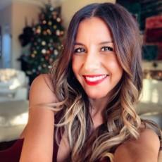 Christel Cruz