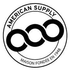 American Supply