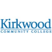 Kirkwood Community College Ferguson