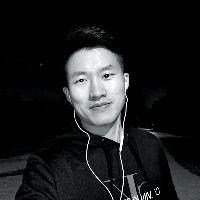 Sen Zhang