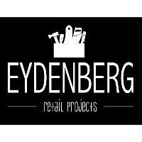 Eydenberg Retail Projects