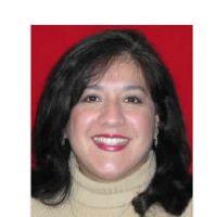 Cynthia Patino
