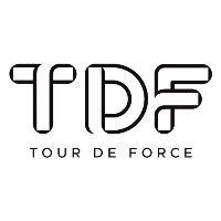 TDF Asia