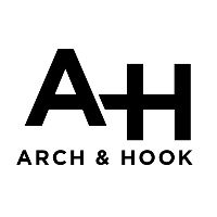 Arch & Hook Group