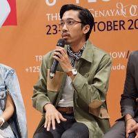 Aji Fajar Suryanto