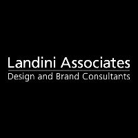Landini Associates