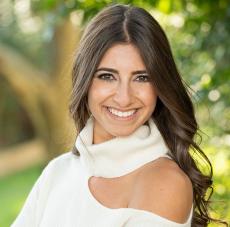 Lauren Rubel