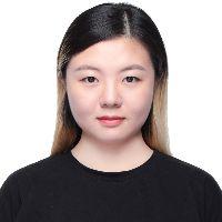 Chumou Zhang