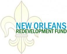New Orleans Redevelopment Fund LLC