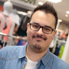 Renato Bernardo