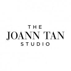 JoAnn Tan