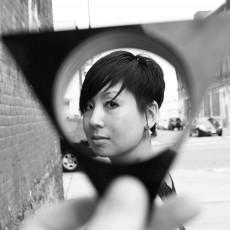 Wendy Hu