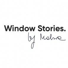 Window Stories  by Malwa