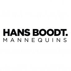Hans Boodt Mannequins