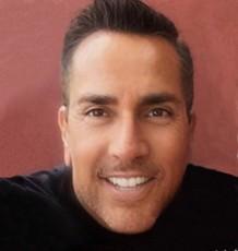 David Naranjo