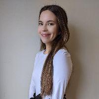 Courtney Rizzuto