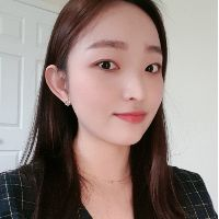 Minju An