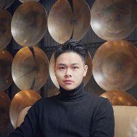 Justin Lun