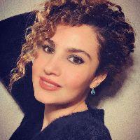 Ronda Alhmaidi