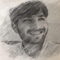Mazhar Abbas Shah
