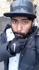 Jerry Varghese