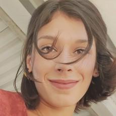 Diana Izquierdo