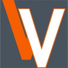 Vista Visual Group