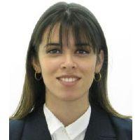 Giulliana Riva Zimmermann