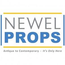 Newel Props