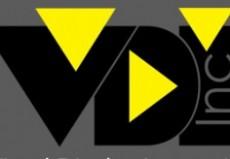 Visual Display Innovations Design, Fixtures, Logistics