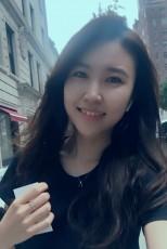 Heeji Min