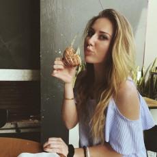 Emily Saurer