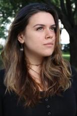 Laura Pannone