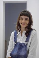 Camila Paz
